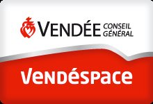 Un Week-end au Vendespace : Resultats